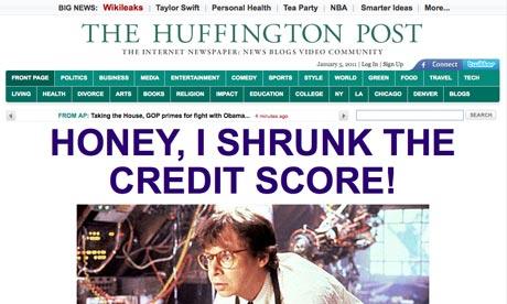 Huffington-Post-007